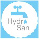 HydroSan Opole