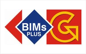 logo_bims