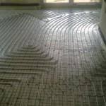 ogrzewanie podłogowe 1