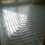 ogrzewanie podłogowe 2