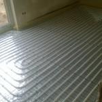 ogrzewanie podłogowe 3