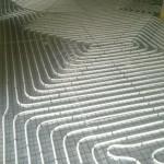 ogrzewanie podłogowe 4