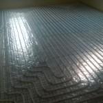 ogrzewanie podłogowe 5