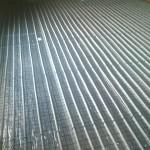 ogrzewanie podłogowe 6
